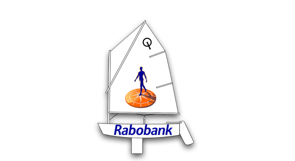 Rabobank Optimist WSVW