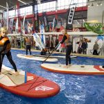 HISWA 2016 Watersport Woerden
