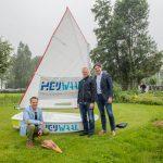 Gerd-Jan Poortman Watersport Woerden
